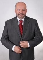 Leszek Reszka